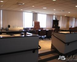 lobby_offices_0019