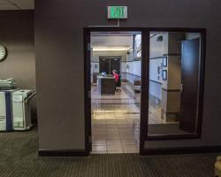 lobby_offices_0020