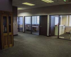 lobby_offices_0021