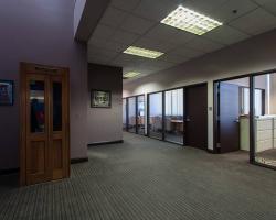 lobby_offices_0022