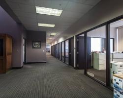 lobby_offices_0023