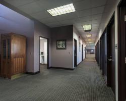 lobby_offices_0024
