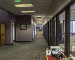 lobby_offices_0025