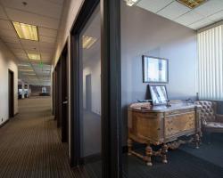 lobby_offices_0026