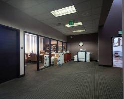 lobby_offices_0027