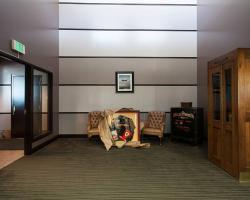 lobby_offices_0029
