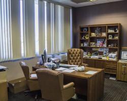lobby_offices_0030