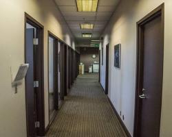 lobby_offices_0041