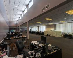 lobby_offices_0042