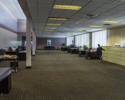 lobby_offices_0044