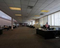 lobby_offices_0046