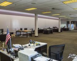 lobby_offices_0047