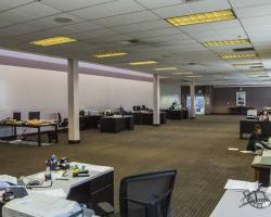 lobby_offices_0048