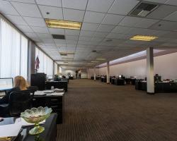 lobby_offices_0050