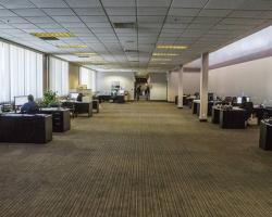 lobby_offices_0051