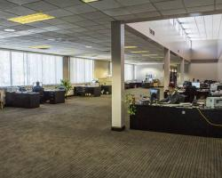 lobby_offices_0052