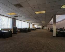 lobby_offices_0053
