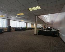 lobby_offices_0054