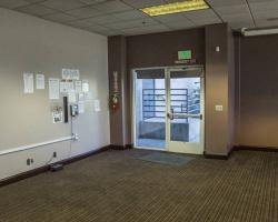 lobby_offices_0055