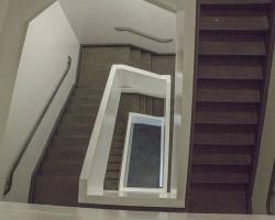 stairwell_0001