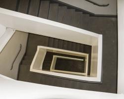 stairwell_0003