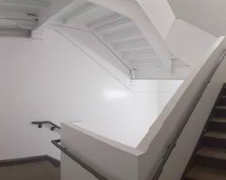 stairwell_0005