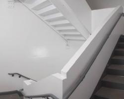 stairwell_0008