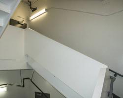 stairwell_0010