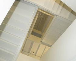 stairwell_0011