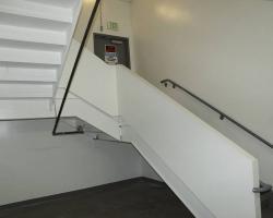 stairwell_0013