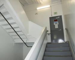 stairwell_0014
