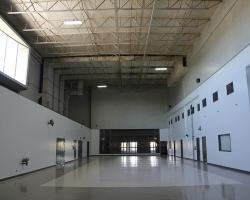long-warehouse_0003