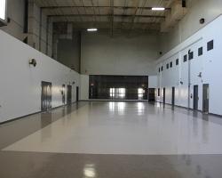 long-warehouse_0004