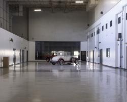 long-warehouse_0005