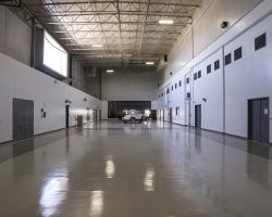 long-warehouse_0006