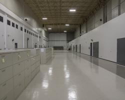 long-warehouse_0009