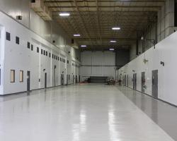 long-warehouse_0010