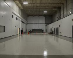 long-warehouse_0011