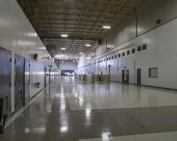 long-warehouse_0013
