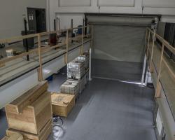 long-warehouse_0014
