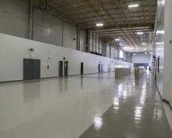 long-warehouse_0015