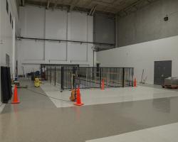 long-warehouse_0016
