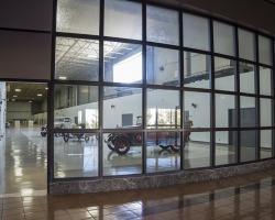 working-warehouse-1_0008