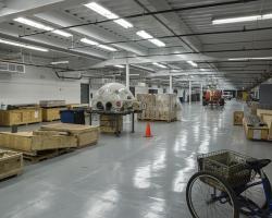 working-warehouse-1_0010
