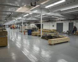 working-warehouse-1_0011