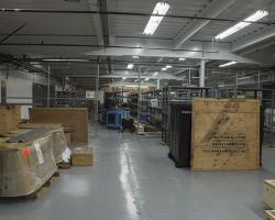 working-warehouse-1_0012