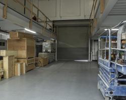 working-warehouse-1_0013