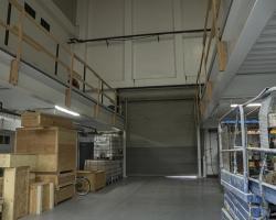 working-warehouse-1_0014