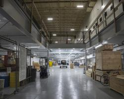working-warehouse-1_0015
