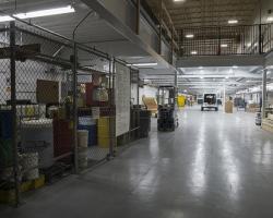 working-warehouse-1_0016